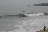 Laguna_beach_0142