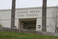 Laguna_beach_024