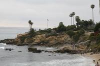 Laguna_beach_039_2
