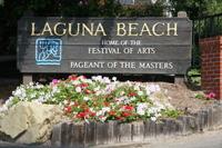 Laguna_beach_114